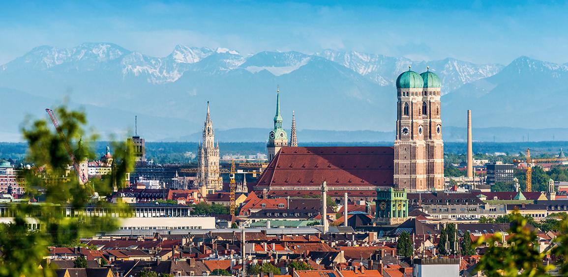 Europäischer Allergiekongress